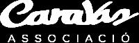 Logo Caravas negatiu